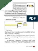 Aula_Direito_Pena_I_-_09