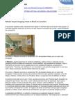 Rakuten lançará shopping virtual no Brasil em novembro - ÉPOCA_NEGÓCIOS_02.09