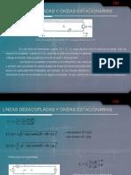 Presentacion CRF 3
