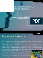 Presentacion CRF 5