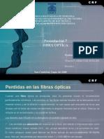 Presentacion CRF 7