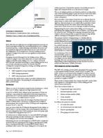 2009NTCE 04 04 Tech Paper