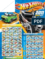 HW11_ColPoster_Front3