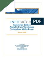 En-IB Arch IEE White Paper Final