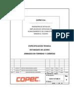 Anexo 5 Especificaciones Tecnicas Construccion Estanque