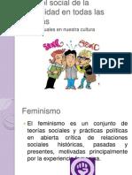 u.1 Expo Sexual Id Ad y Cultura (3er. Parte)