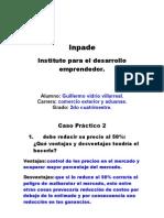 Caso Practico1