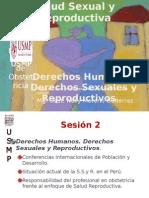 Sesion_2._Derechos
