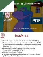 Sesion_11._ITS_VIH_SIDA