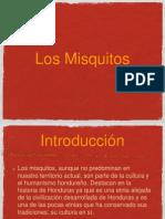 pptmisquitos