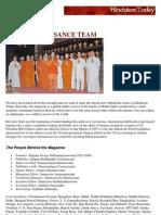 HINDU Renaissance TEAM = Rapchick.mumbai@Gmail.com,Selvarajmuthuswamy@Yahoo.co