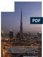 Construction Jobs in Abu Dhabi Building & Engineering Gulf and Middle East