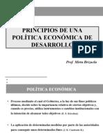 Politicas y Reforma Del Estado.uviii