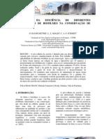 Artigo_COBEQ2010_1
