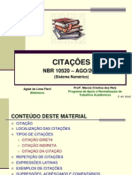 abnt_citacao_numerico_2010[1]