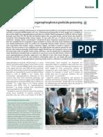 Org Ha No Phosphorus Poisoning Mangement