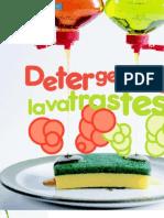detergentes_sep04