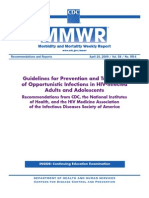 cdcnihoipreventrxadults2009