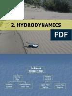 2-Hydrodinamics