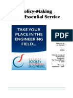 Society of Engineers