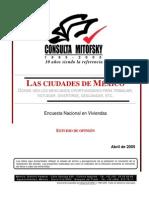 Seminario de Tit > Infos Tesis > Mxc_NA20050430_CiudadesPreferidas