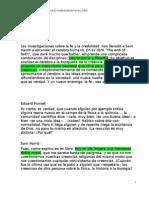 PSI Punset - Creer Para Ver