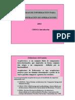 U3-Arquitecturas_introducción