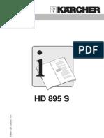 HD895