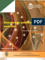 Alumbrado_Publico