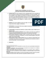 Ntc 4114 Memoria Seguridad Industrial Realizacion de Inspecciones Planeadas