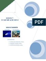 MEDIOS DE COMUNICACIÓN GUIADOS - MONOGRAFÍA