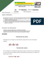 Plan de Superacion-3 10º