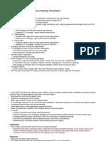 Forrester Presentation 1