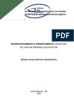 Bruno_Cavalcante