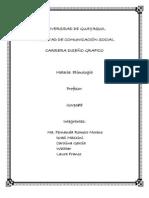 Carpeta-Grupo_8