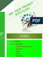 m2 Flash Summary Nancy Pineda