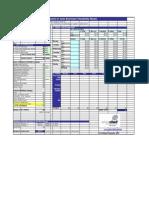Feasibility Chart v1.2