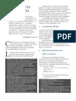 La Perfecta Conciencia.pdf