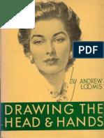 drew .Drawing.heads.&.Hands.(1947) .BM.7.0 2.6