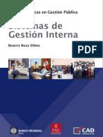 Sistemas_de_Gestión_Interna