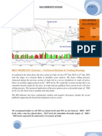 Commodity Outlook 23.09.11