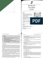 03 - Introduccion a Los Applets de Java