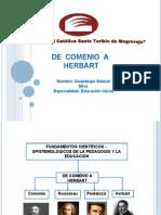comenio-1213904209794366-8