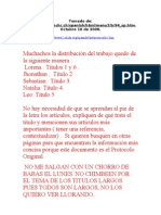 Protocolo Ginebra I