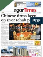 Selangor Times Sept 23-25, 2011 / Issue 41