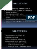 metricas-del-software-Presentación0