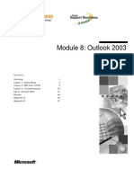 W08_Outlook2003