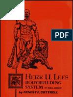 Herk U Lees