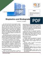 LCCM Research Digest (November-January 2010 ed.)