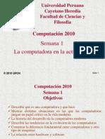 avancesdelascomputadoras-100709222527-phpapp02